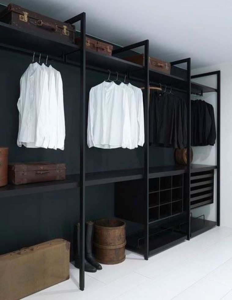 Design Wardrobe That Is In Trend01