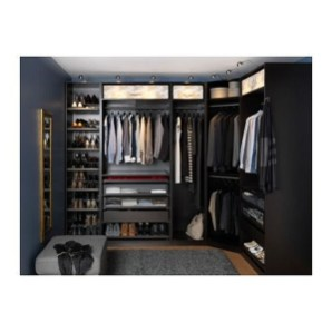 Design Wardrobe That Is In Trend05