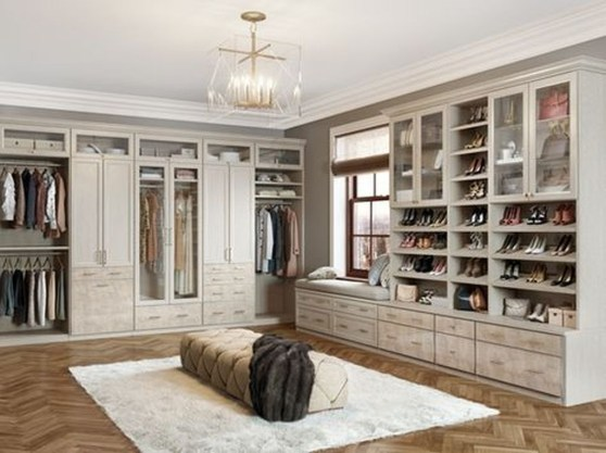 Design Wardrobe That Is In Trend13