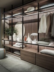 Design Wardrobe That Is In Trend27