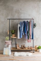 Design Wardrobe That Is In Trend28
