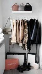 Design Wardrobe That Is In Trend30