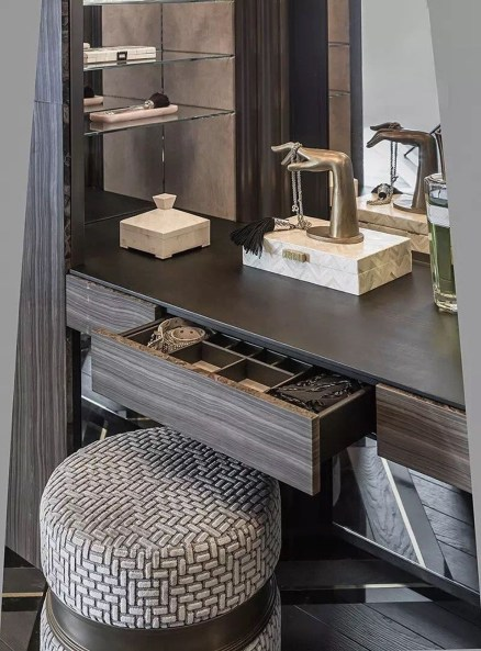 Dressing Table Ideas In Your Room01