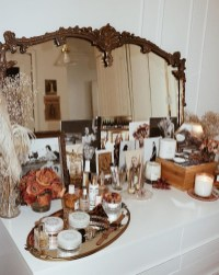 Dressing Table Ideas In Your Room10