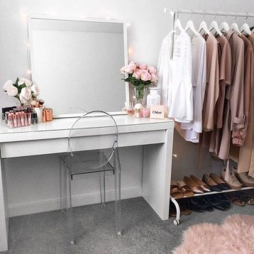 Dressing Table Ideas In Your Room22