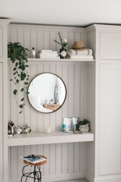 Dressing Table Ideas In Your Room23