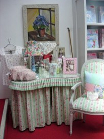 Dressing Table Ideas In Your Room26