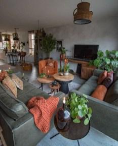 Inspiring Living Room Decorating Ideas03