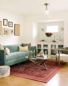 Inspiring Living Room Decorating Ideas04