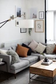 Inspiring Living Room Decorating Ideas05