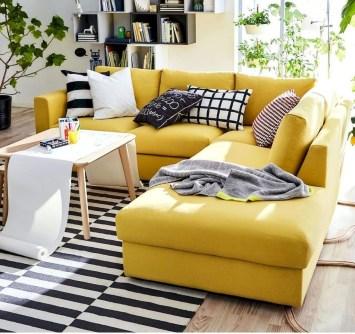 Inspiring Living Room Decorating Ideas07