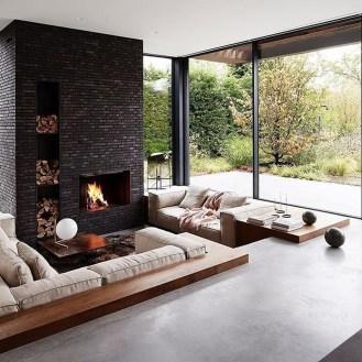 Inspiring Living Room Decorating Ideas15