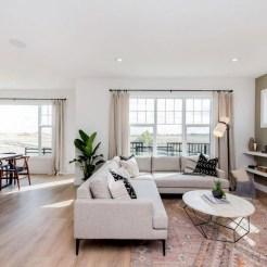 Inspiring Living Room Decorating Ideas19