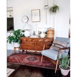 Inspiring Living Room Decorating Ideas27
