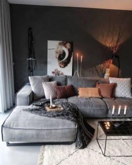Interior Decorating Ideas18