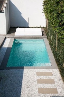 Landscaping Ideas For Backyard Swimming Pools02