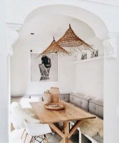 Luxury Home Decor Ideas20