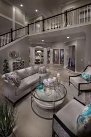 Luxury Home Decor Ideas22