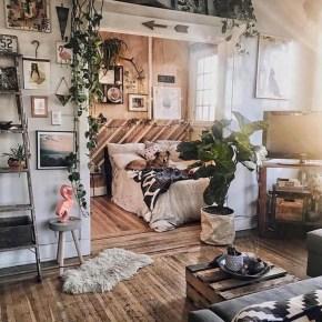 Luxury Home Decor Ideas33