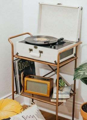 Luxury Home Decor Ideas37