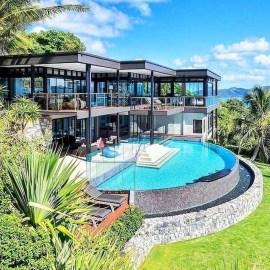 Luxury Home Decor Ideas38
