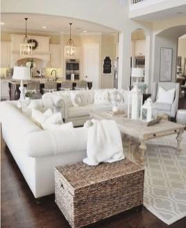 Luxury Home Decor Ideas43