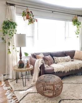Luxury Home Decor Ideas45