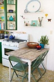 Simple Dining Room Design01