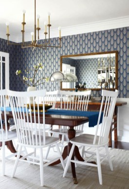 Simple Dining Room Design09