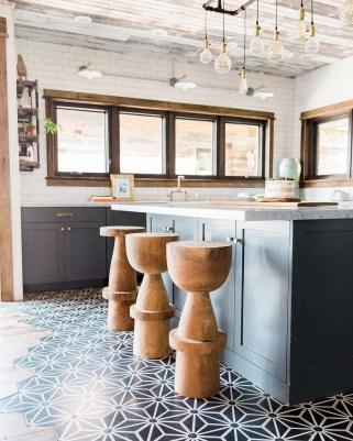 Simple Dining Room Design24