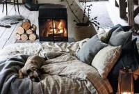 Some Of The Best Interior Designs In The Winter Of23
