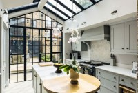 Some Of The Best Interior Designs In The Winter Of33