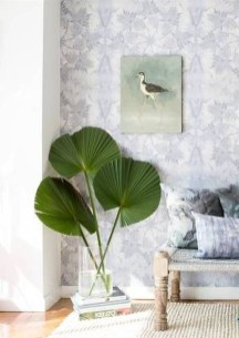 The Best Interior Design Using Wallpaper To Add To The Beauty Of Your Home19