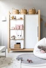 The Best Wardrobe Shutter Designs For Childrens42