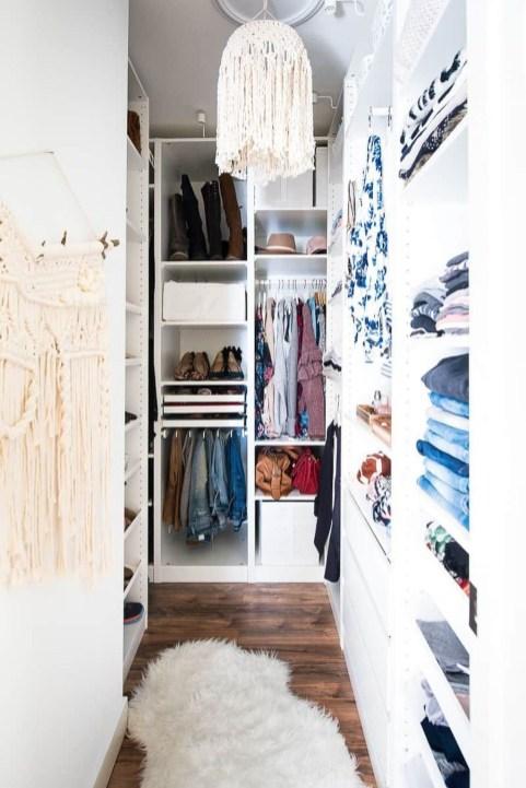 The Best Wardrobe Shutter Designs For Childrens46