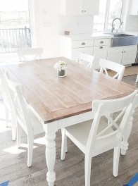 The Concept Of A Table And Chair For Dining Room17