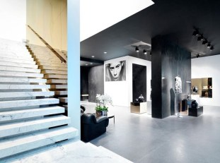 The Most Popular Staircase Design This Year For Interior Design Your Home24