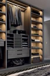 Wardrobe Designs Are Popular40