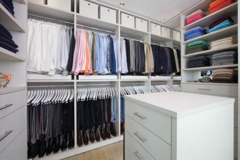 Wardrobe Designs Are Popular49