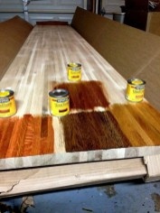 Affordable Diy Remodeling Ideas Projects02