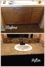 Affordable Diy Remodeling Ideas Projects05