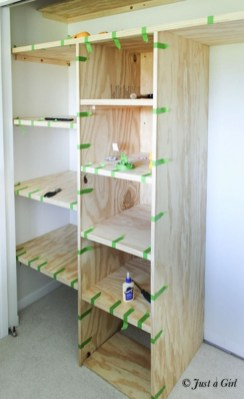 Affordable Diy Remodeling Ideas Projects08