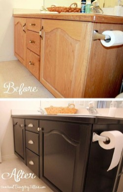 Affordable Diy Remodeling Ideas Projects25