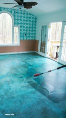 Affordable Diy Remodeling Ideas Projects33