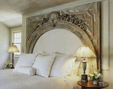 Amazing Diy Headboard Ideas Projects05