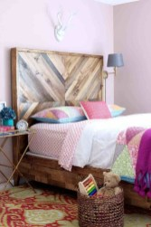 Amazing Diy Headboard Ideas Projects08