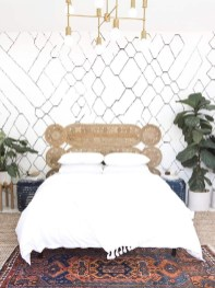 Amazing Diy Headboard Ideas Projects16