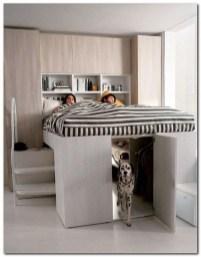 Amazing Diy Murphy Beds Ideas30