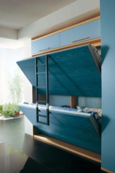 Amazing Diy Murphy Beds Ideas48