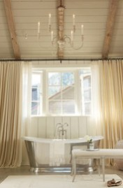 Awesome Project For Fabulous Diy Curtains Drapes19